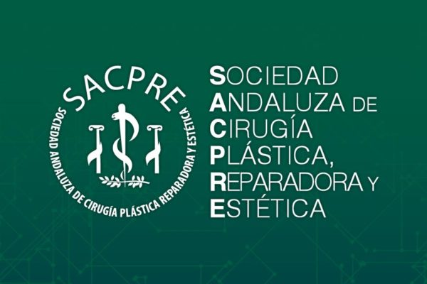 Comunicado SACPRE 9 de mayo 2020