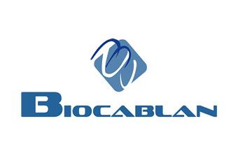 Biocablan - Logo