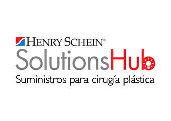 Henry Schein - Logo