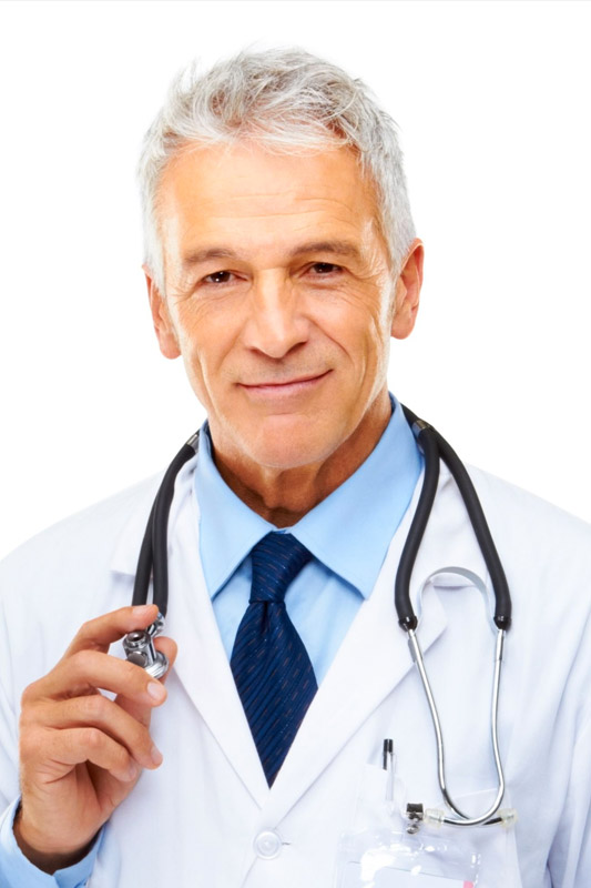 Dr. Marcos Bryan Sagasta - SACPRE