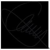 Firmado: Dra. Carmen Torra Beltrami - Presidenta de SACPRE
