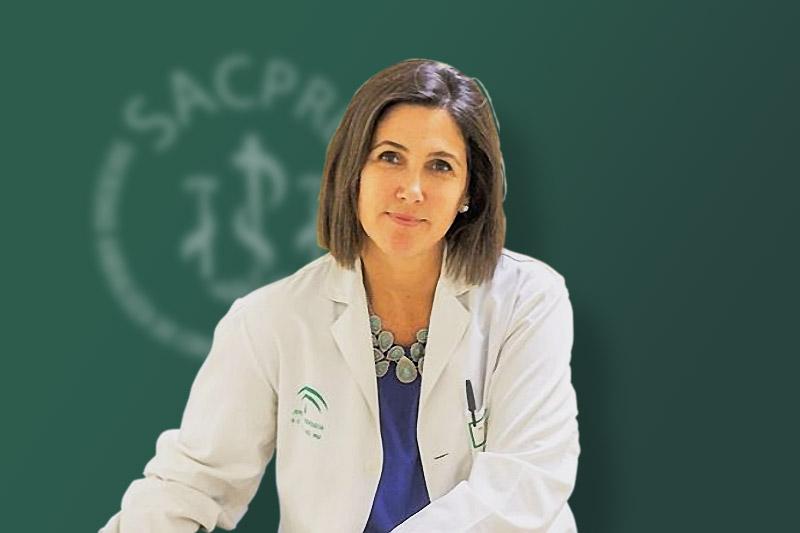 Dra. Carmen Torra Beltrami - Presidenta