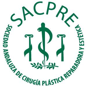 SACPRE - Logo